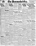 Newmarket Era (Newmarket, ON)3 Jul 1941