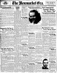 Newmarket Era (Newmarket, ON)10 Jul 1941