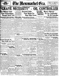 Newmarket Era (Newmarket, ON)28 Aug 1941