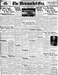 Newmarket Era (Newmarket, ON)18 Sep 1941