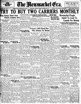 Newmarket Era (Newmarket, ON)16 Oct 1941