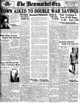 Newmarket Era (Newmarket, ON)23 Oct 1941