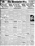 Newmarket Era (Newmarket, ON)6 Nov 1941
