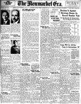 Newmarket Era (Newmarket, ON)4 Dec 1941
