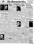 Newmarket Era (Newmarket, ON)15 Jan 1942
