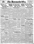 Newmarket Era (Newmarket, ON)29 Jan 1942