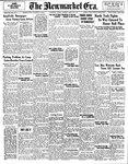 Newmarket Era (Newmarket, ON)5 Mar 1942