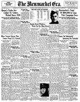 Newmarket Era (Newmarket, ON)12 Mar 1942