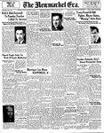 Newmarket Era (Newmarket, ON)2 Apr 1942