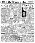 Newmarket Era (Newmarket, ON)16 Apr 1942