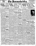Newmarket Era (Newmarket, ON)30 Apr 1942