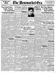 Newmarket Era (Newmarket, ON)7 May 1942
