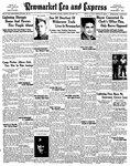 Newmarket Era and Express (Newmarket, ON)23 Jul 1942