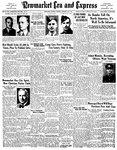 Newmarket Era and Express (Newmarket, ON)17 Sep 1942