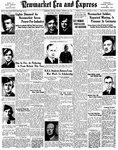 Newmarket Era and Express (Newmarket, ON)24 Sep 1942