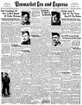 Newmarket Era and Express (Newmarket, ON)8 Oct 1942