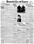 Newmarket Era and Express (Newmarket, ON)12 Nov 1942