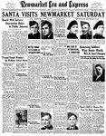 Newmarket Era and Express (Newmarket, ON)16 Dec 1942