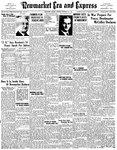 Newmarket Era and Express (Newmarket, ON)31 Dec 1942