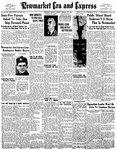 Newmarket Era and Express (Newmarket, ON)11 Feb 1943