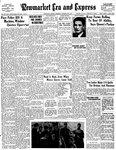 Newmarket Era and Express (Newmarket, ON)15 Dec 1943