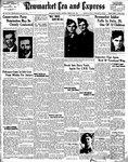 Newmarket Era and Express (Newmarket, ON)3 Feb 1944