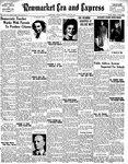 Newmarket Era and Express (Newmarket, ON)8 Jun 1944