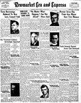 Newmarket Era and Express (Newmarket, ON)15 Jun 1944