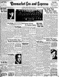 Newmarket Era and Express (Newmarket, ON)29 Jun 1944