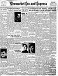 Newmarket Era and Express (Newmarket, ON)20 Jul 1944