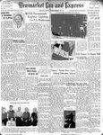 Newmarket Era and Express (Newmarket, ON)14 Nov 1946
