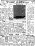 Newmarket Era and Express (Newmarket, ON)21 Nov 1946