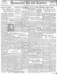 Newmarket Era and Express (Newmarket, ON)16 Jan 1947
