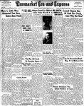 Newmarket Era and Express (Newmarket, ON)13 Feb 1947