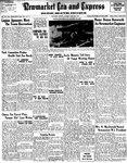 Newmarket Era and Express (Newmarket, ON)24 Apr 1947
