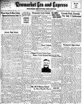 Newmarket Era and Express (Newmarket, ON)3 Jul 1947