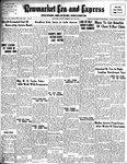 Newmarket Era and Express (Newmarket, ON)17 Jul 1947