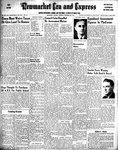 Newmarket Era and Express (Newmarket, ON)4 Dec 1947