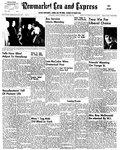 Newmarket Era and Express (Newmarket, ON)29 Apr 1948