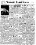 Newmarket Era and Express (Newmarket, ON)17 Jun 1948
