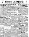 Newmarket Era and Express (Newmarket, ON)8 Jul 1948