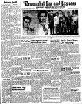 Newmarket Era and Express (Newmarket, ON)15 Jul 1948