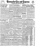 Newmarket Era and Express (Newmarket, ON)16 Sep 1948