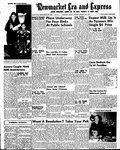 Newmarket Era and Express (Newmarket, ON)30 Dec 1948
