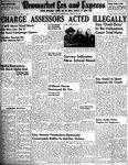 Newmarket Era and Express (Newmarket, ON)17 Feb 1949