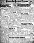 Newmarket Era and Express (Newmarket, ON)31 Mar 1949