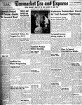 Newmarket Era and Express (Newmarket, ON)23 Jun 1949