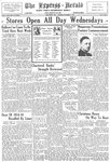 Express Herald (Newmarket, ON)14 Nov 1940