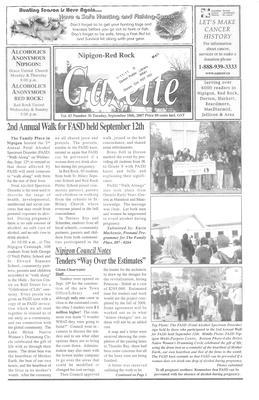 Nipigon Red-Rock Gazette, 18 Sep 2007