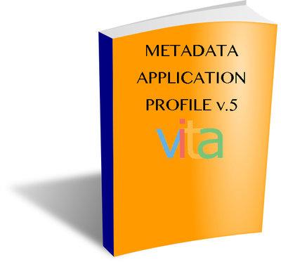 VITA Metadata Application Profile (v.5)